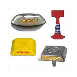 Order Road Safety Equipment