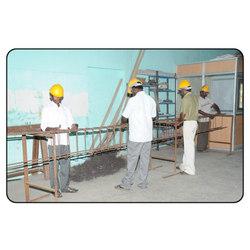 Order RCC Steel Fitting Training