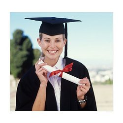 Order Post Degree Certificate Attestation Services