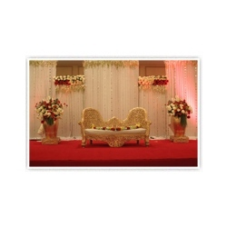 Order Marriage Arrangements for All Religion in India