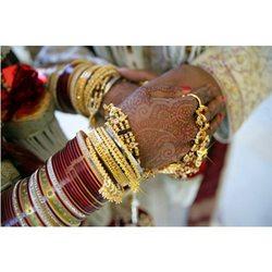 Order Religious Marriage