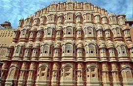 Order Jaipur Tour