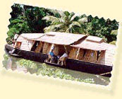 Order Tourism and rest - Holidays in Kerala