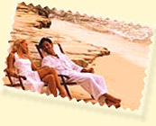 Order Exotic tours (Honeymoon vacations)