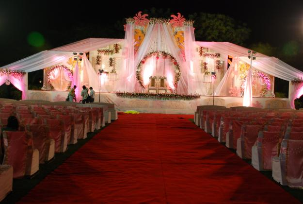 Wedding decoration jaipur wedding decoration ideas wedding decoration jaipur junglespirit Images