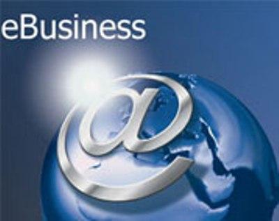 Order E Business