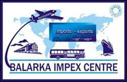 Order Customs and Logistics