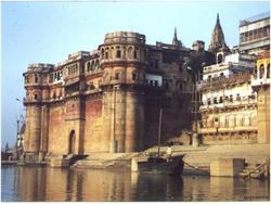 Order Allahabad, Ayodhia, Gaya & Kasi Tour