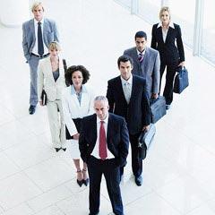 Order Manpower Recruitment Services