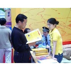 Order Promotional Activities
