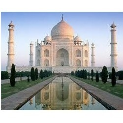 Order Domestic Tours