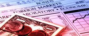 Order Trade bank services