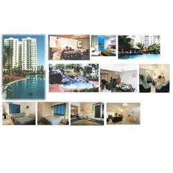 Order Hotel Accommodation Through Out The World