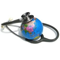 Order Medical Tourism
