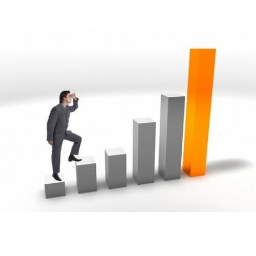 Order Marketing Management Software
