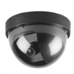 Order Dome Cameras
