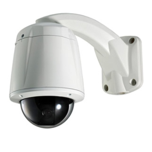 Order Speed Dome Cameras
