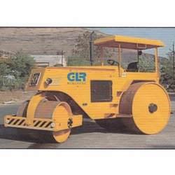 Order Roller (Normal, 9 ton)