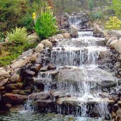 Order Water Falls