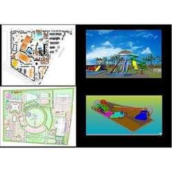 Order Design & Master Planning