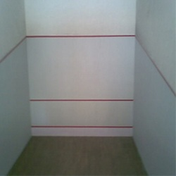Order Squash Court