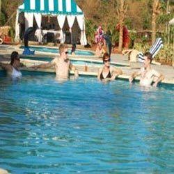 Order Swimming Pool