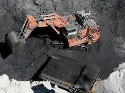 Order Drilling, Blasting, Excavation, Loading, Transportation to dump site