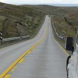 Order Concrete Roads