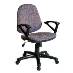 Order Revolving Chair Repair