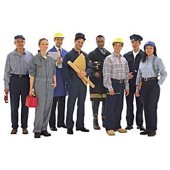 Order Manpower Services