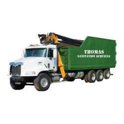 Order Sanitation Services