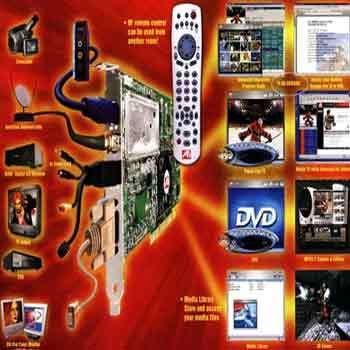 Order Multimedia