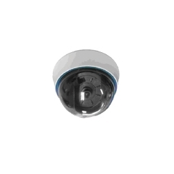 Order Dome Camera (CP-DY54MVF-S)