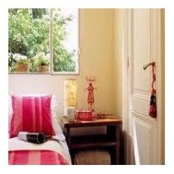 Order Bedroom Interior Solutions