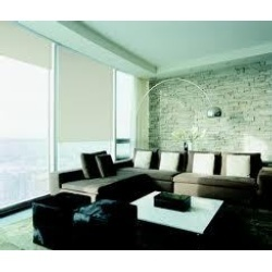 Order Living Room Interior Solutions