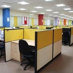 Order Office Interior Solutions