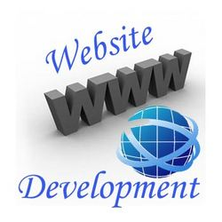 Order Web Development Service