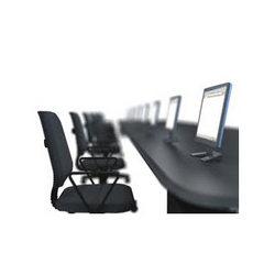 Order CBT Development Services