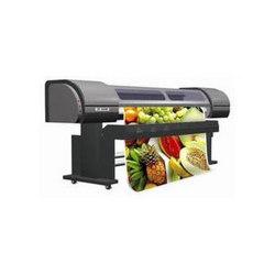 Order Flex Printing