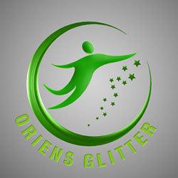 Order Logo Designing services