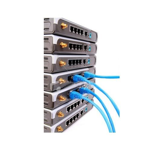 Order Networking Solutions