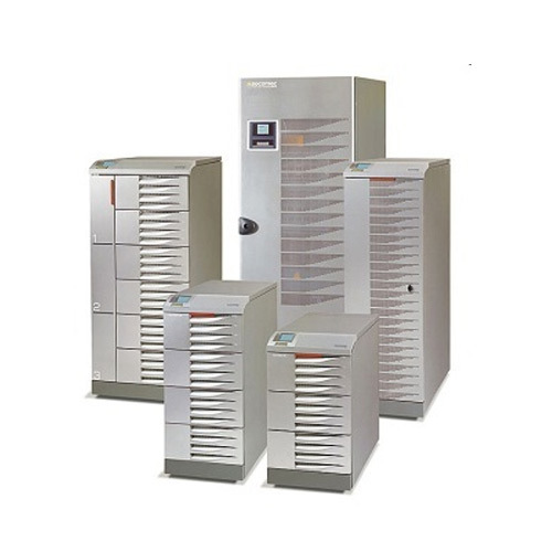 Order Power Solutions