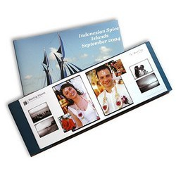 Order Coffee Table Books