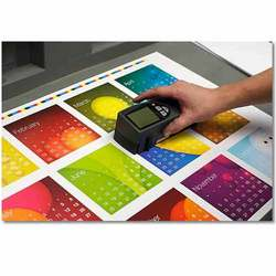 Order Multicolour Offset Printing
