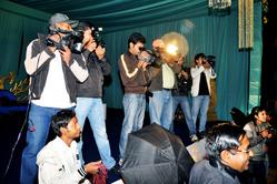 Order Documentary Film in Chandigarh