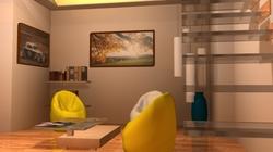 Order Interior Designing solutions