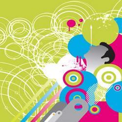 Order Graphic Designing services