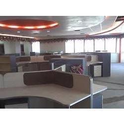 Order Corporate Interior Services