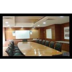 Order Corporate Interior Design