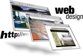 Order Website Development